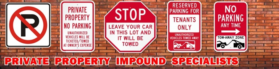Cash_for_junk_cars_24_hour_towing_service_austin_texas_cash_junk_lockout_tow_atx_towing_service